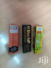 Brown Rolling Papers 11/4 | Arts & Crafts for sale in Nairobi, Nairobi Central