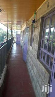 One Bedroom Available For Let | Houses & Apartments For Rent for sale in Kiambu, Ndenderu