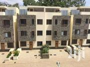 Furnished Villas For Rent At Garden City Thika Road | Houses & Apartments For Rent for sale in Nairobi, Roysambu