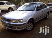 NISSAN SUNNY B15 FOR SALE | Cars for sale in Kajiado, Kimana