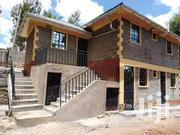 HOUSE FOR SALE | Houses & Apartments For Sale for sale in Kiambu, Riabai