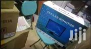15 Inch Super Touch Capacitive POS Touch Screen LED Monitor | Computer Monitors for sale in Nairobi, Nairobi Central
