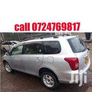 Call For Mlolongo/Syokimau Car Hire Services | Automotive Services for sale in Machakos, Syokimau/Mulolongo