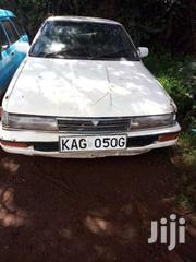 Toyota Very Clean   Cars for sale in Nyeri, Ruring'U