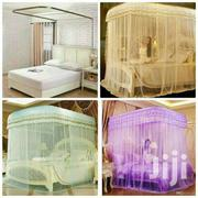 Two Stand Mosquito Net | Home Accessories for sale in Uasin Gishu, Racecourse
