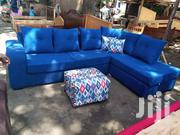 L Seat 6 Seaters | Furniture for sale in Nairobi, Nairobi Central