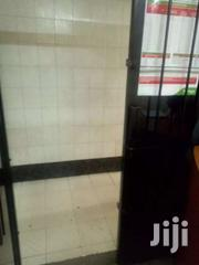 New Spacious Shops And Offices To Let Tom Mboya Near Eastmatt | Commercial Property For Sale for sale in Nairobi, Nairobi Central