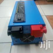 Inverter Charger | Electrical Equipments for sale in Nairobi, Nairobi Central