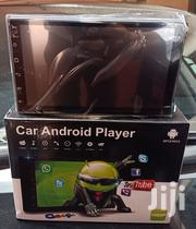 Car Android Player | Vehicle Parts & Accessories for sale in Nairobi, Airbase