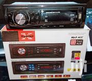 Car Mp3 Player | Vehicle Parts & Accessories for sale in Nairobi, Airbase