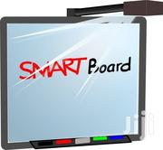 Smart Digital Screen Mx075 Interactive Dispay | TV & DVD Equipment for sale in Nairobi, Nairobi Central