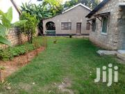 3 B/Rooms House On Sale In Mnarani | Houses & Apartments For Sale for sale in Kilifi, Mnarani