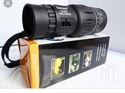 Bushnell Monocular Binoculars | Camping Gear for sale in Lamu, Mkomani