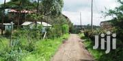 Eighth Acre Plots In Ongata Rongai, Kandisi For Sale | Land & Plots For Sale for sale in Kajiado, Ongata Rongai
