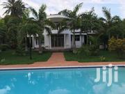 A Beautiful Palatial House On The Ocean Creek Of Mtwapa | Houses & Apartments For Sale for sale in Mombasa, Shanzu