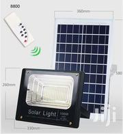 Solar Flood Lights | Solar Energy for sale in Nairobi, Nairobi Central
