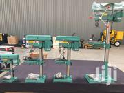16mm Bench Drill | Manufacturing Equipment for sale in Nairobi, Embakasi
