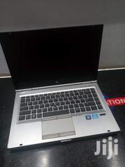 HP Ultrabook Silver 14″ Elitebook Folio 9470M Laptop | Laptops & Computers for sale in Nairobi, Nairobi Central