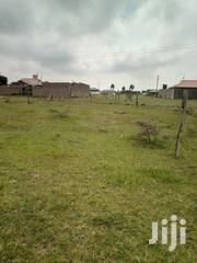 One Eighth Of Land At A Quick Sale... Located At Chaka Nyeri | Land & Plots For Sale for sale in Nyeri, Kiganjo/Mathari