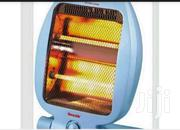 Room Heaters | Home Appliances for sale in Nairobi, Mountain View