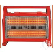 Room Heater With Fan | Home Appliances for sale in Nairobi, Kitisuru