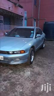 Mitsubishi Galant 1998 Gray | Cars for sale in Nairobi, Mountain View