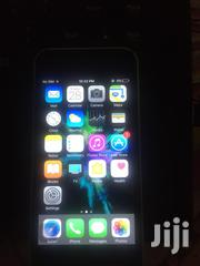 Green Apple iPhone 5c 16GB | Mobile Phones for sale in Kajiado, Magadi