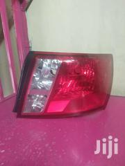 Subaru Impreza Anesis  2011 Rear Light | Vehicle Parts & Accessories for sale in Nairobi, Nairobi Central