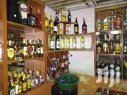 Well Mantained Spacious Pub for rent | Commercial Property For Rent for sale in Mombasa, Shanzu