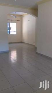 Rental 3bdrm Apmt On Links Road Nyali | Houses & Apartments For Rent for sale in Mombasa, Mkomani