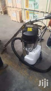 Carpet Cleaner Wet & Dry Vacuum Cleaner | Home Appliances for sale in Nairobi, Imara Daima