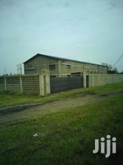 2.25acre With Godown For Sale | Land & Plots For Sale for sale in Machakos, Mua