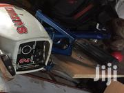 Cheap Boat Engine | Watercrafts for sale in Mombasa, Mkomani