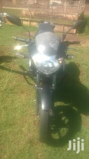 Apache Tvs Motors | Motorcycles & Scooters for sale in Kiambu, Githiga (Githunguri)