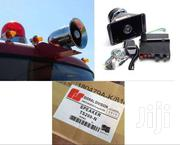 Car Siren For Ambulance/VIP/Police | Vehicle Parts & Accessories for sale in Nairobi, Nairobi Central
