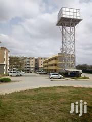 2 Bedrooms Apartment - Athi River | Houses & Apartments For Sale for sale in Machakos, Athi River