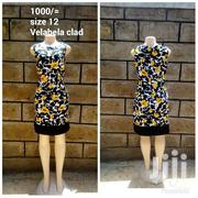 Dresses For All Occasions And Sizes | Clothing for sale in Nairobi, Komarock