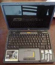 HP Special Edition Laptop L2000 L Armstrong Powersup Livestrong | Laptops & Computers for sale in Nairobi, Nairobi Central