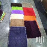 Fluffy Doormat | Home Accessories for sale in Nairobi, Nairobi Central