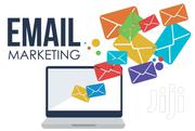 Bulk Email | Other Services for sale in Nairobi, Nairobi Central