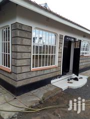 Borehole Plus A Big 3bedroom House For Sale In Merisho, Rongai | Houses & Apartments For Sale for sale in Kajiado, Ongata Rongai