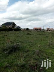 An Eighth For Sale In Merisho, Rongai   Land & Plots For Sale for sale in Kajiado, Ongata Rongai