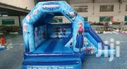 Frozen Bouncing Castle | Toys for sale in Nairobi, Nairobi Central