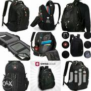 Swissgear Backpacks/Laptop Bags | Bags for sale in Busia, Bunyala West (Budalangi)