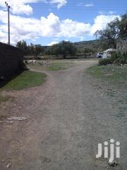 50*100 Plot For Sale In Naivasha Site And Service Estate | Land & Plots For Sale for sale in Nakuru, Biashara (Naivasha)
