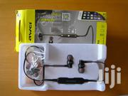 Awei A990BL Bluetooth Earphones   Accessories for Mobile Phones & Tablets for sale in Nairobi, Nairobi Central