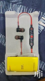 Awei A920BL Bluetooth Earphones   Accessories for Mobile Phones & Tablets for sale in Nairobi, Nairobi Central