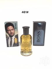 Ladies & Men Perfumes | Fragrance for sale in Nairobi, Nairobi Central