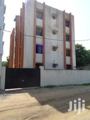 Block Of 8 Units Of 2 Bedroom Apartments For Sale | Houses & Apartments For Sale for sale in Mombasa, Shanzu