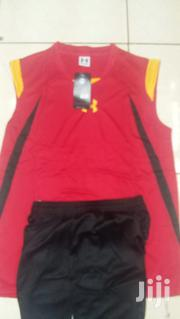 Volleyball/Basketball Uniforms | Clothing for sale in Nairobi, Nairobi Central
